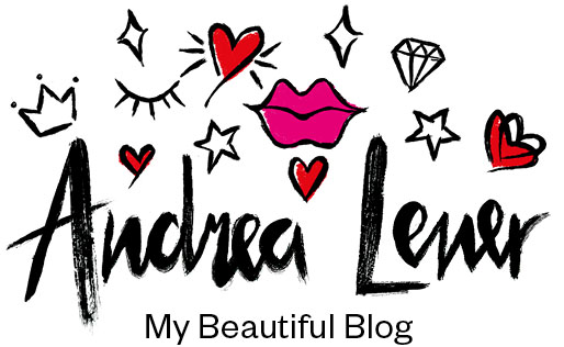 My Beautiful Blog